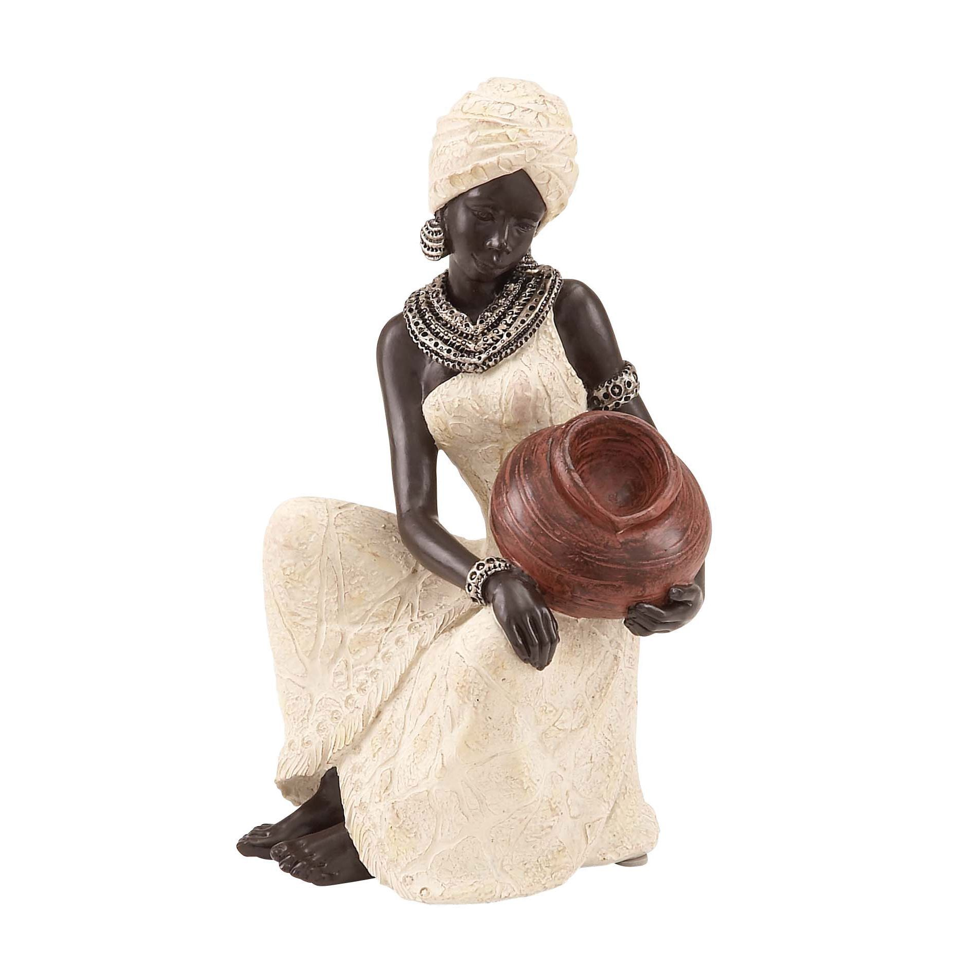 Overstock Com Online Shopping Bedding Furniture Electronics Jewelry Clothing More African Sculptures Statue Sculpture