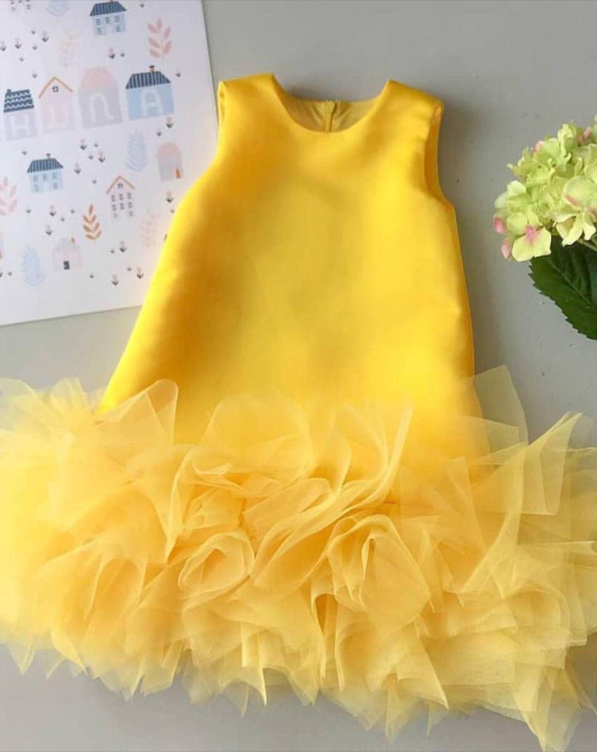 Children Dresses Birthday Dresses Flowergirl Dresses Children Clothing Couture Dresses Fashion Dresses Dresses Little Girl Dresses Kids Outfits Girls Dresses