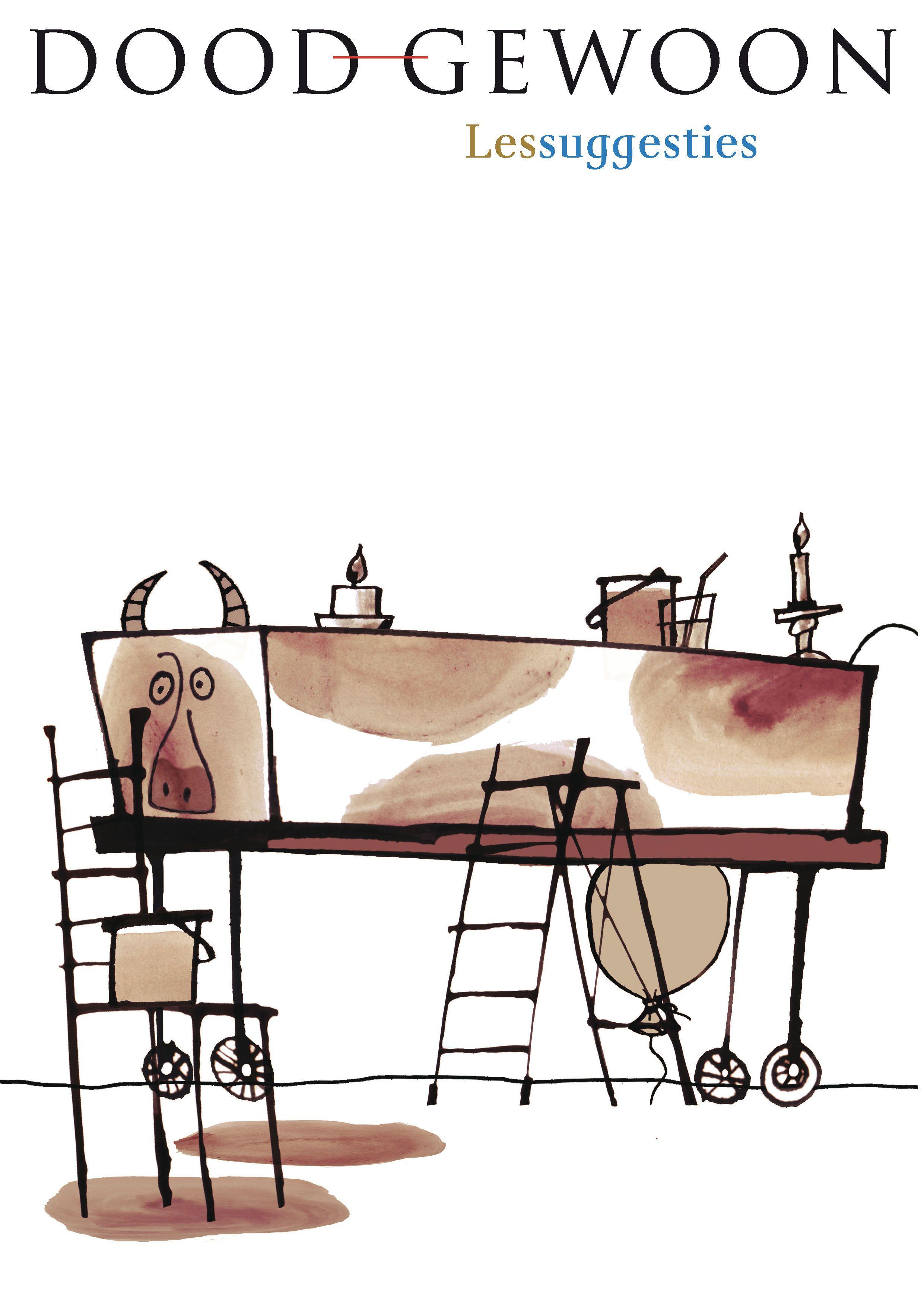 Blog Lessuggesties En Kleurplaten Voor Doodgewoon Rouw Boek Voor Kinderen Verdriet En Rouw