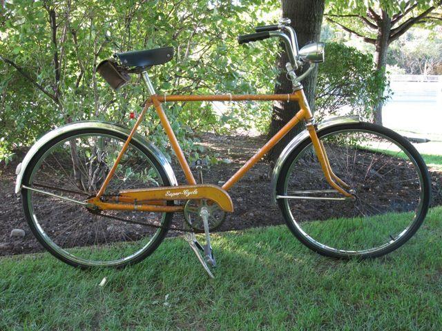 Forum Really New To Vintage Bikes Vintage Bikes Vintage Bicycles Bike