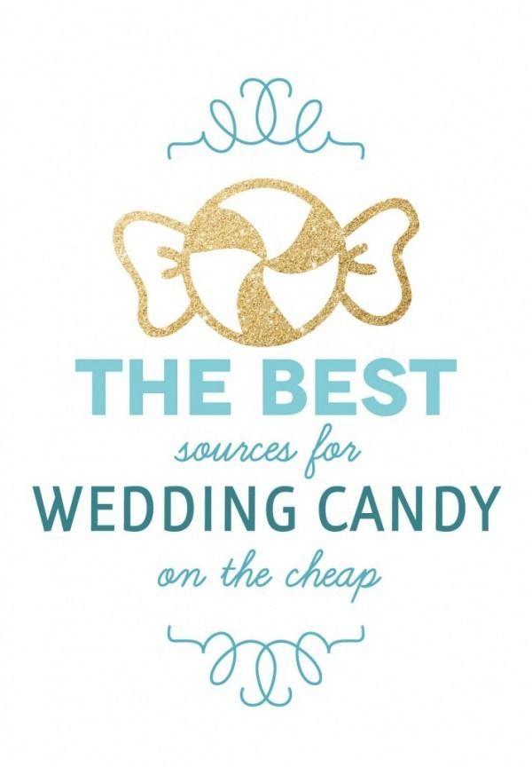 Wedding Theme: Starry Night   Wedding Tips & Trends - Bridal Blog