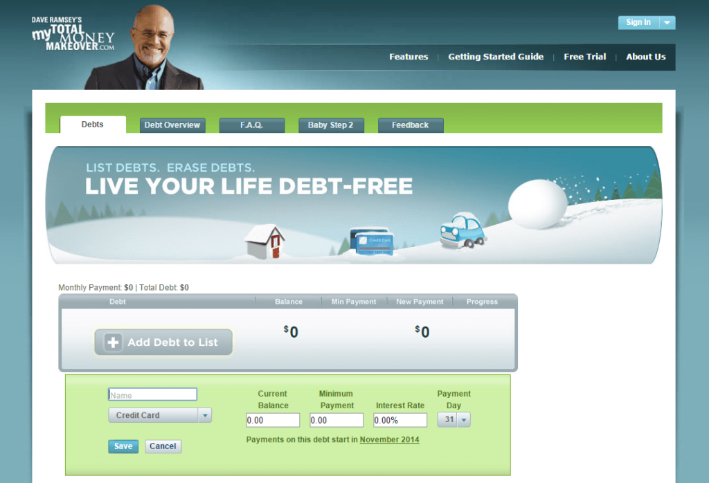 how to pay off loan faster calculator
