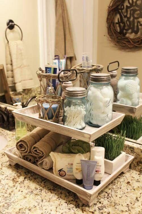 Pin di dena white su DIY | Pinterest | Bagno, Bagni e Arredamento