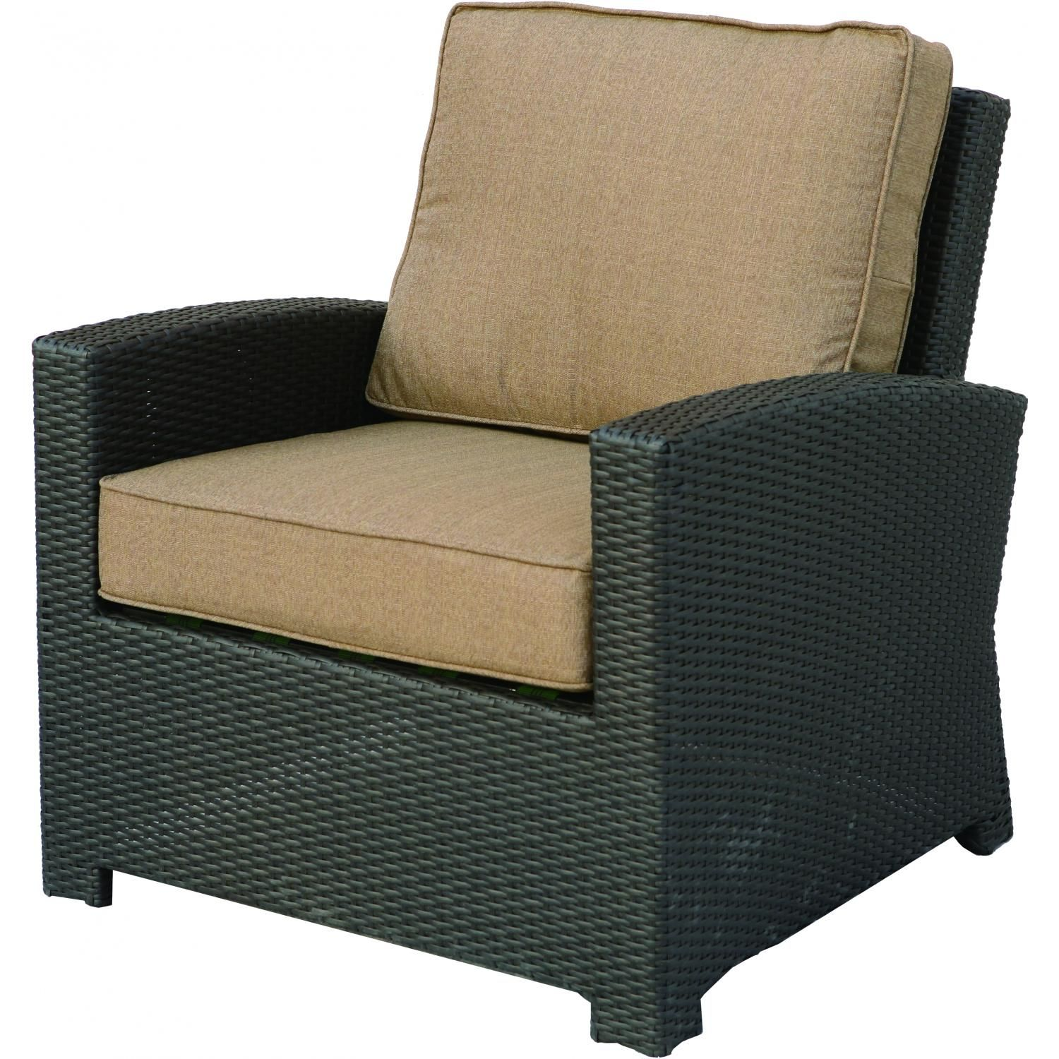 fairy stori contemporary lounge chair outdoor by patio modern tale chairs