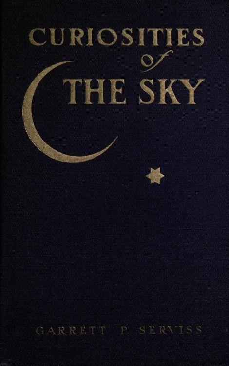 dianelikesart:  clavicle-moundshroud:  Curiosities of the sky....