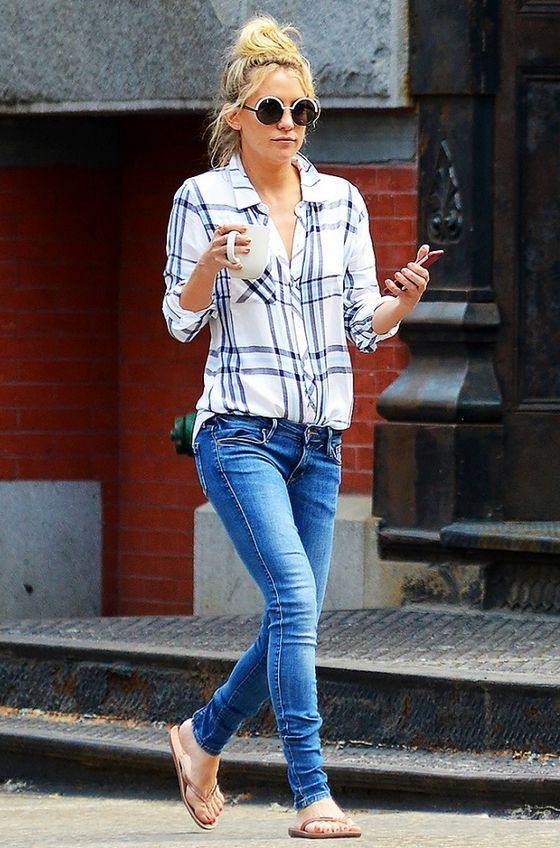a40d0ad94 Button Down Shirt Outfit Casual
