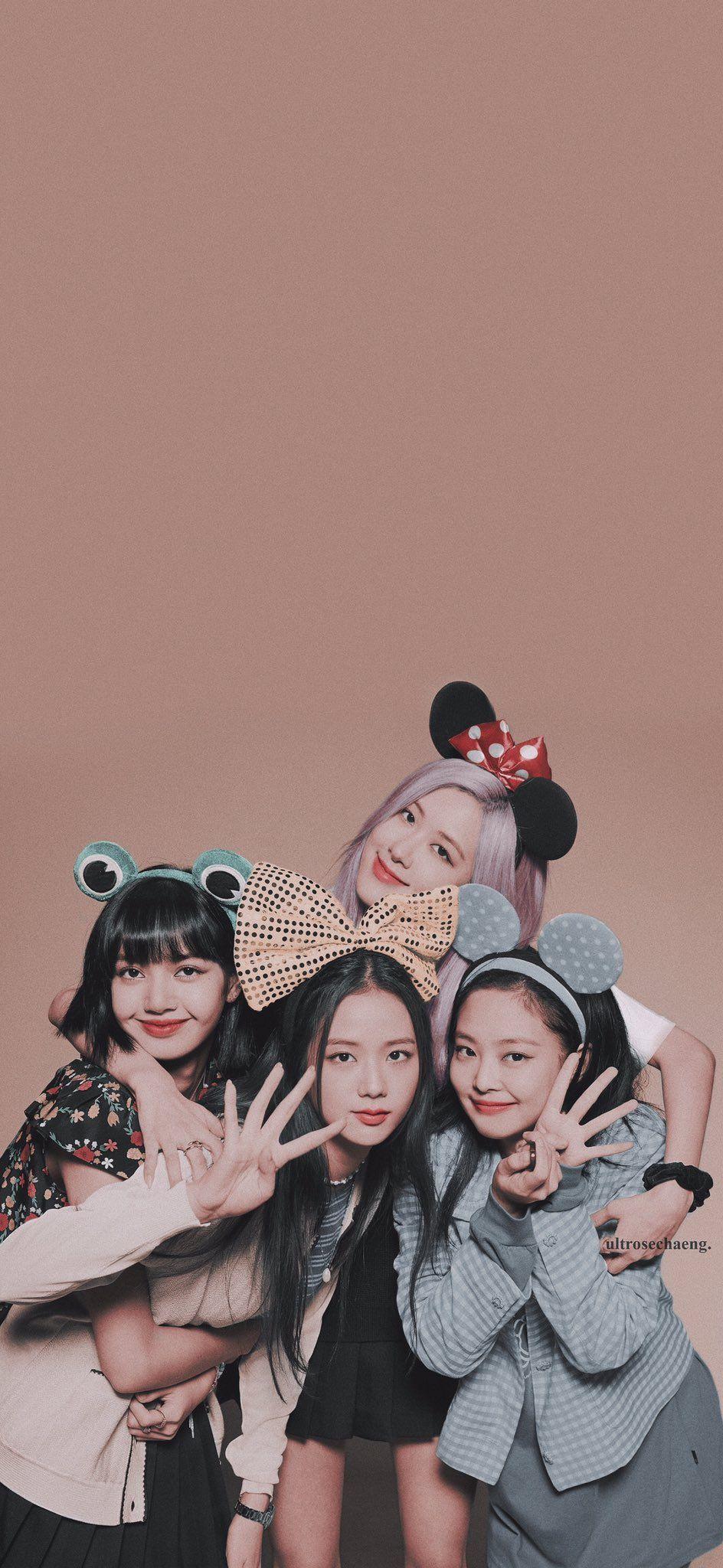 Kae On Twitter Blackpink Poster Black Pink Kpop Blackpink Jisoo