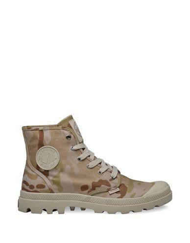 uk availability 367a8 d6f9d Men s   Men s   Pampa HI Multicam Shoes   Hudson s Bay