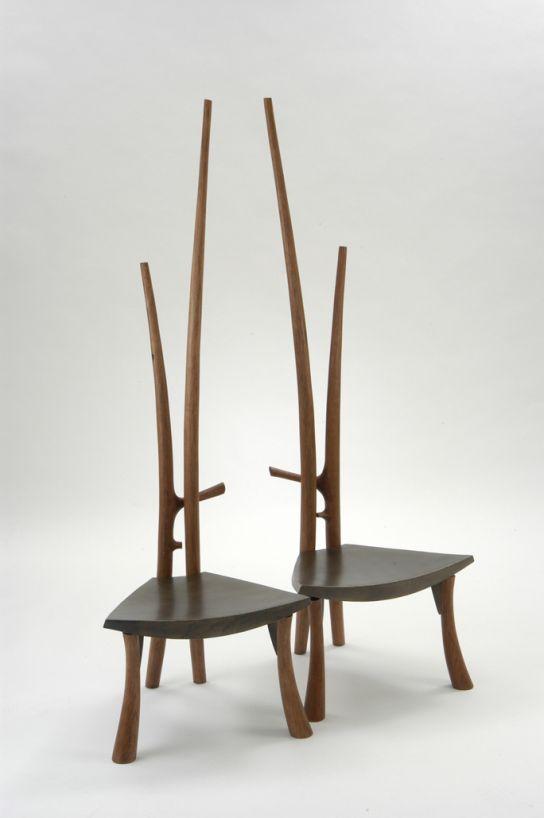 Seating | Chris Martin Furniture