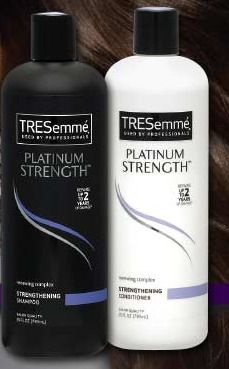 photo about Tresemme Printable Coupon identify CVS - $3.00/1 Tresemme CVS Coupon ivette Brut deodorant