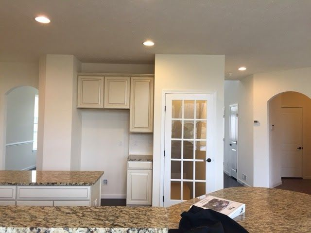 A Blog About Building Our Ryan Homes Dunkirk In Natures Preserve Twinsburg Ohio New Homes Ravenna Courtland Gate Landon Ols Ryan Homes Home Home Inspection
