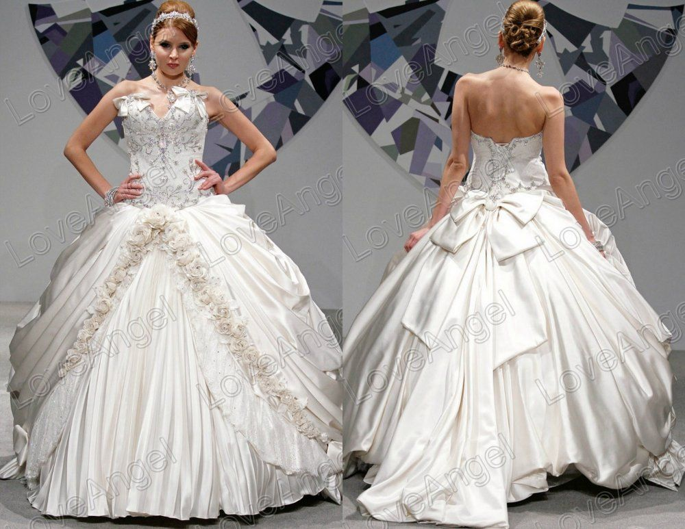 Very Expensive Dresses Promotion Shop For Promotional Very Expensive Dresses O Expensive Wedding Dress Extravagant Wedding Dresses Most Expensive Wedding Dress