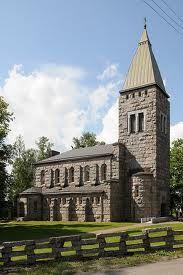 Pornaisten kirkko - Pornaisten seurakunta