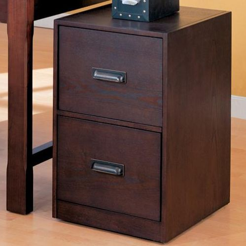 Superior Wood Filing Cabinets For Home
