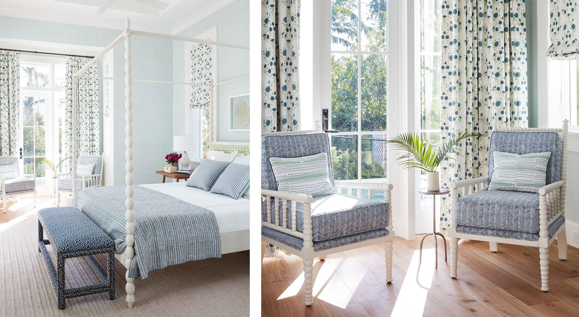 Andrew Howard Interior Design » Naples | Interior design ...