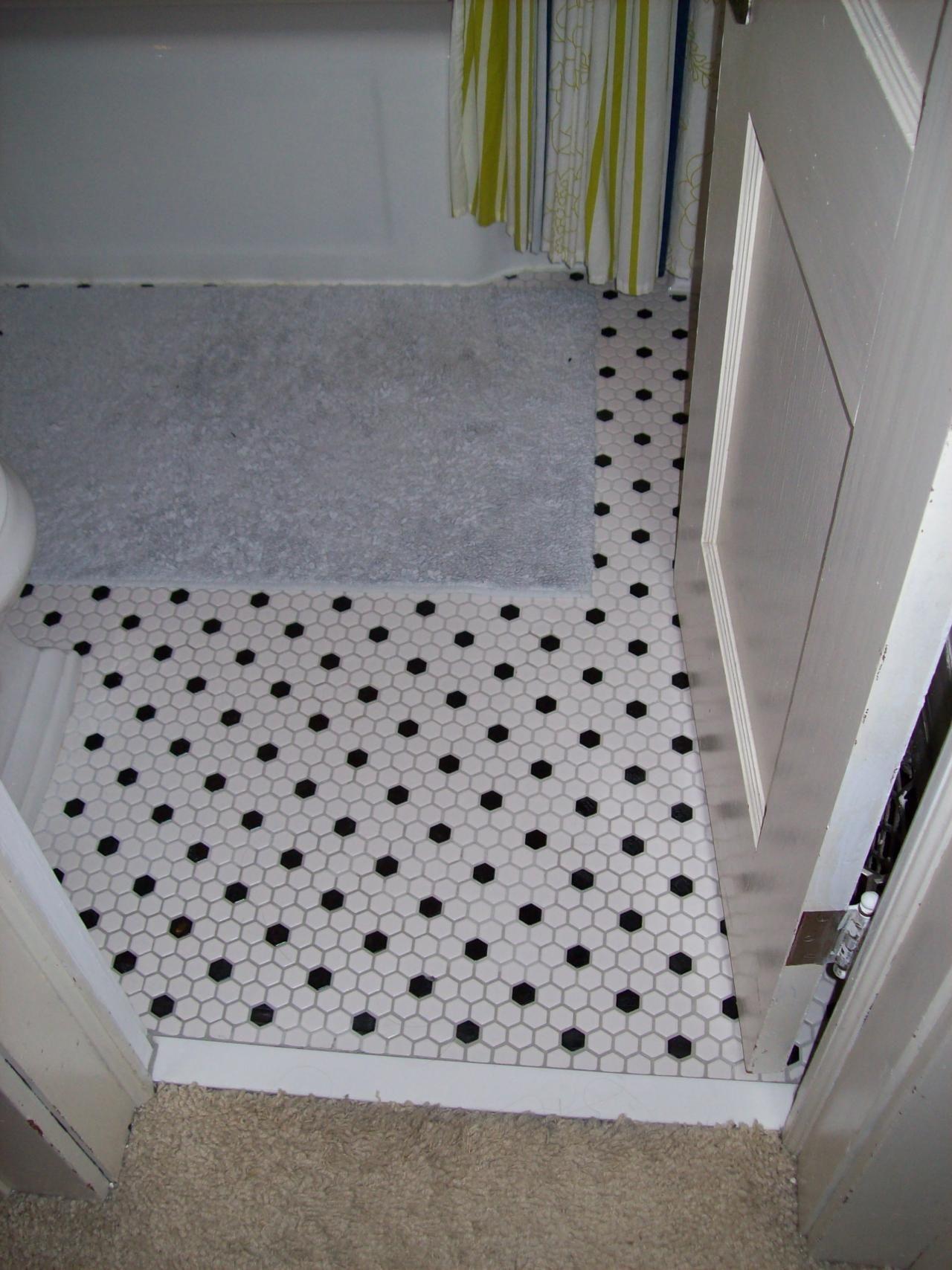 17 best images about bathroom on pinterest greige paint colors alcove and tile - Bathroom Floor Tile
