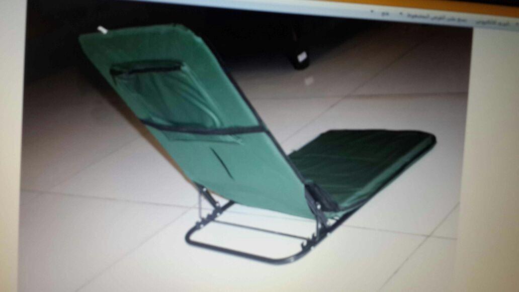 معلومات عن الاإعلان كرسي الراحة بعدة ألوان وعدة مستويات بسعر 35 ريال للطلب والتوصيل الاتصال غلى الرقم 0554161277 Home Decor Furniture Decor