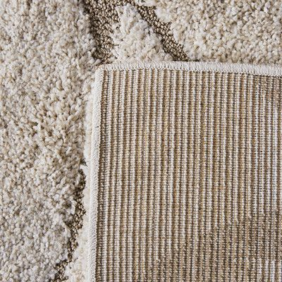 Henderson Beige Area Rug Painting Ideas For Home Rugs Area