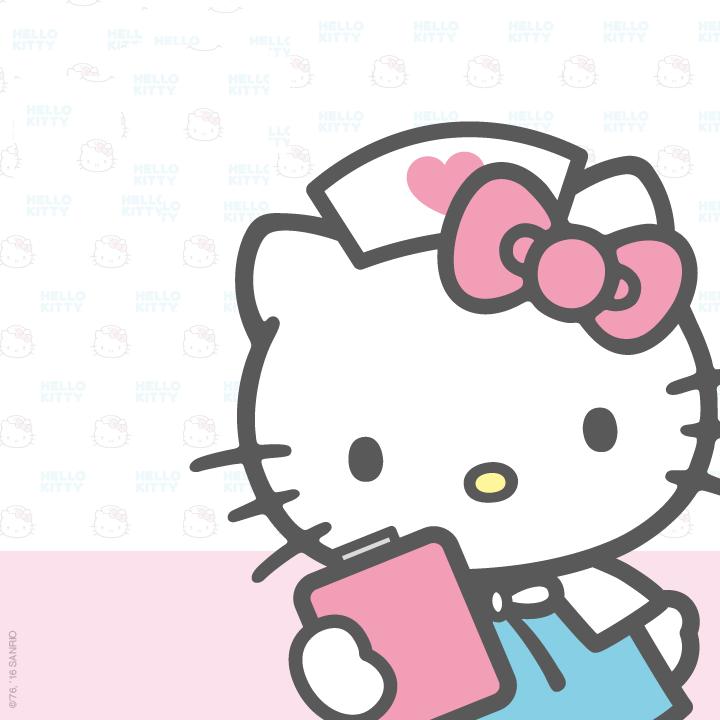 Hello Kitty:)   HK obsession   Pinterest   Smile photo, Hello kitty ...