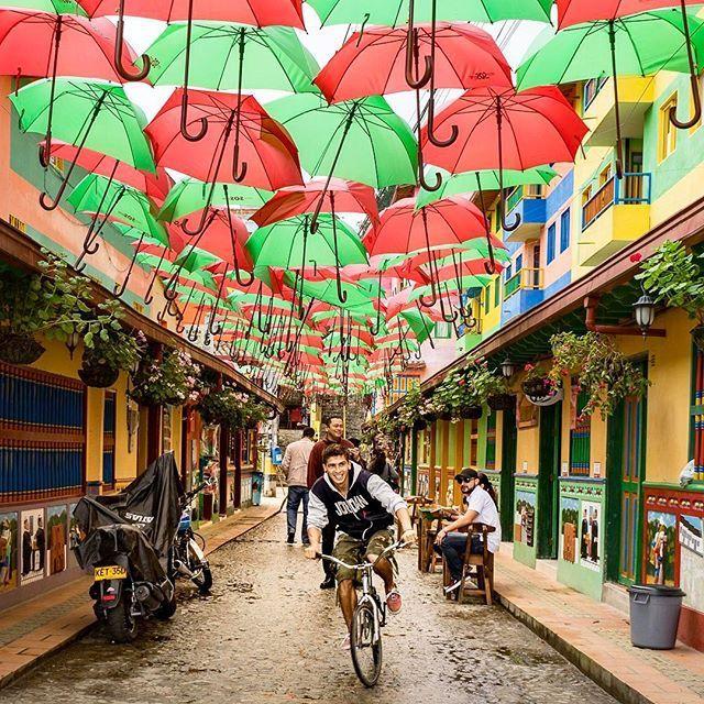 Rom Tipps für deine Städtereise: Wichtige Infos & Insidertipps im Rom Reis... -