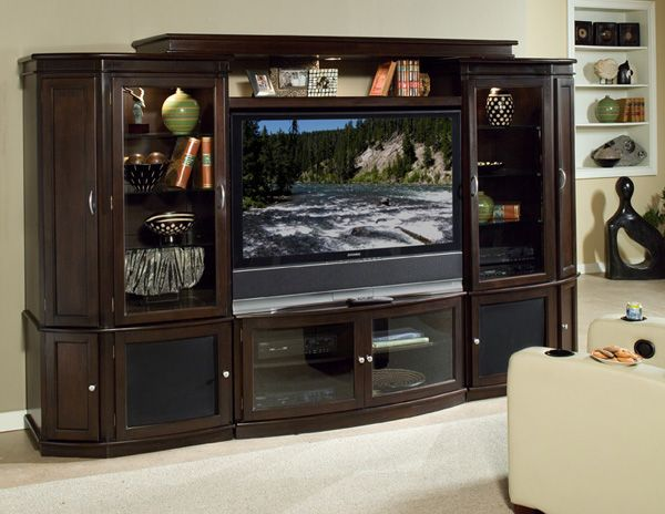 entertainment centers flat screen custom the perfect decor country tvs oak corner for ikea