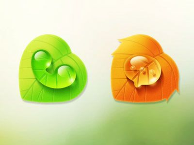 cute icons ★ Find more at http://www.pinterest.com/competing/