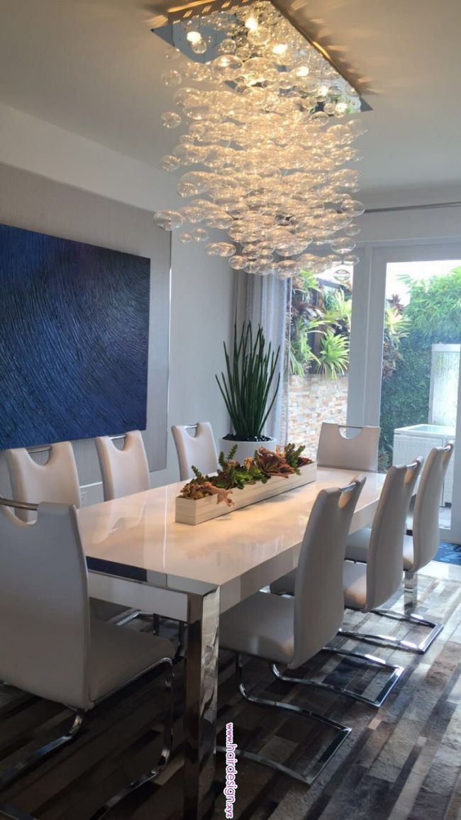 pin by delia castillo on comedor in 2019 pinterest on extraordinary living room ideas with lighting id=60714