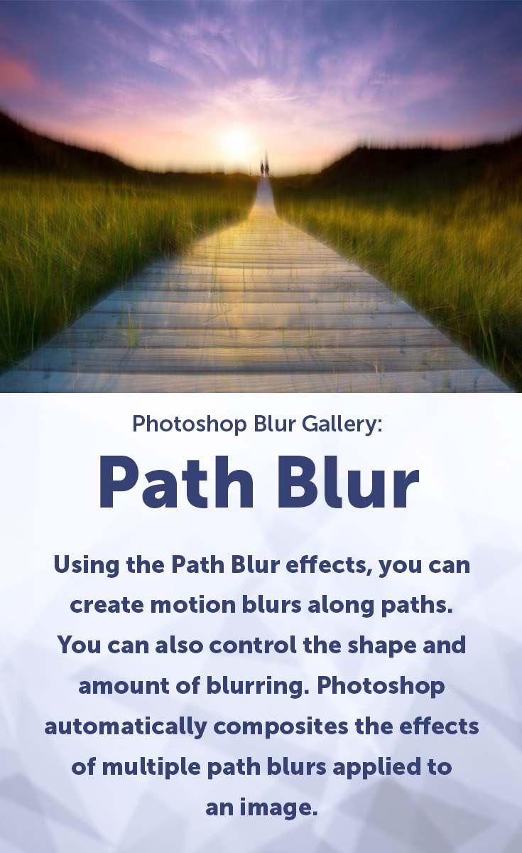 Blur gallery in 2020 blur
