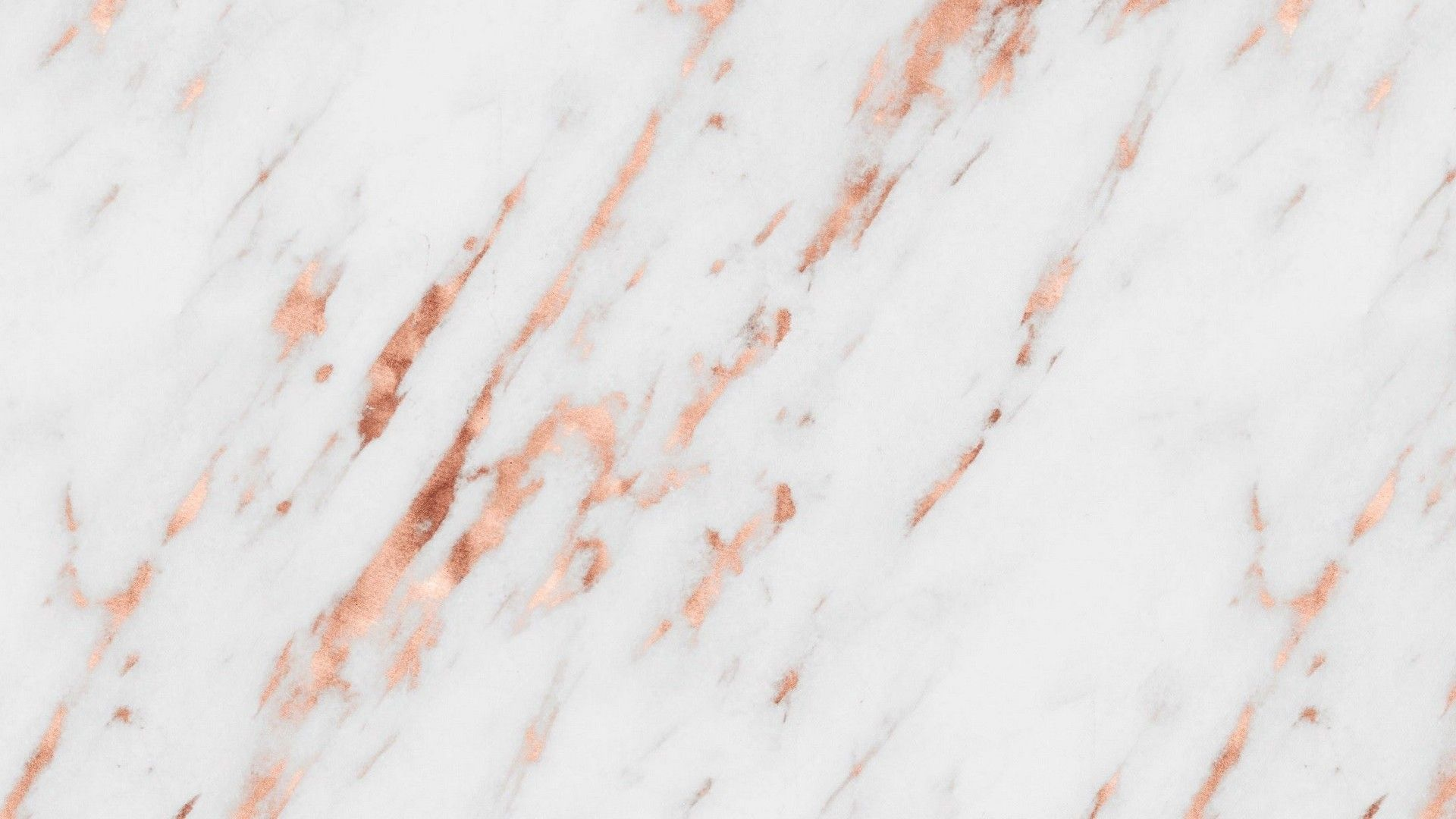 Rose Gold Marble Wallpaper Hd Wallpaper Wallpaper Rose Gold