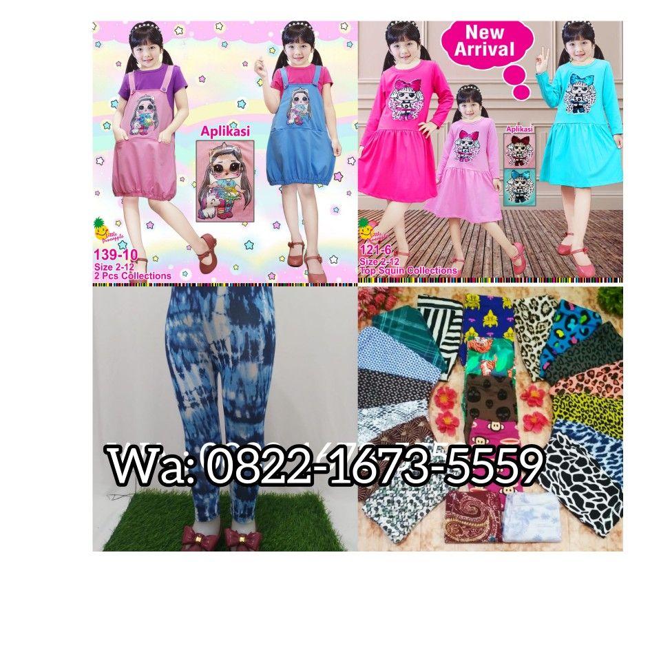 Serba Murah Call 0822 1673 5559 Merk Premium Gambar Serigala Celana Gambar