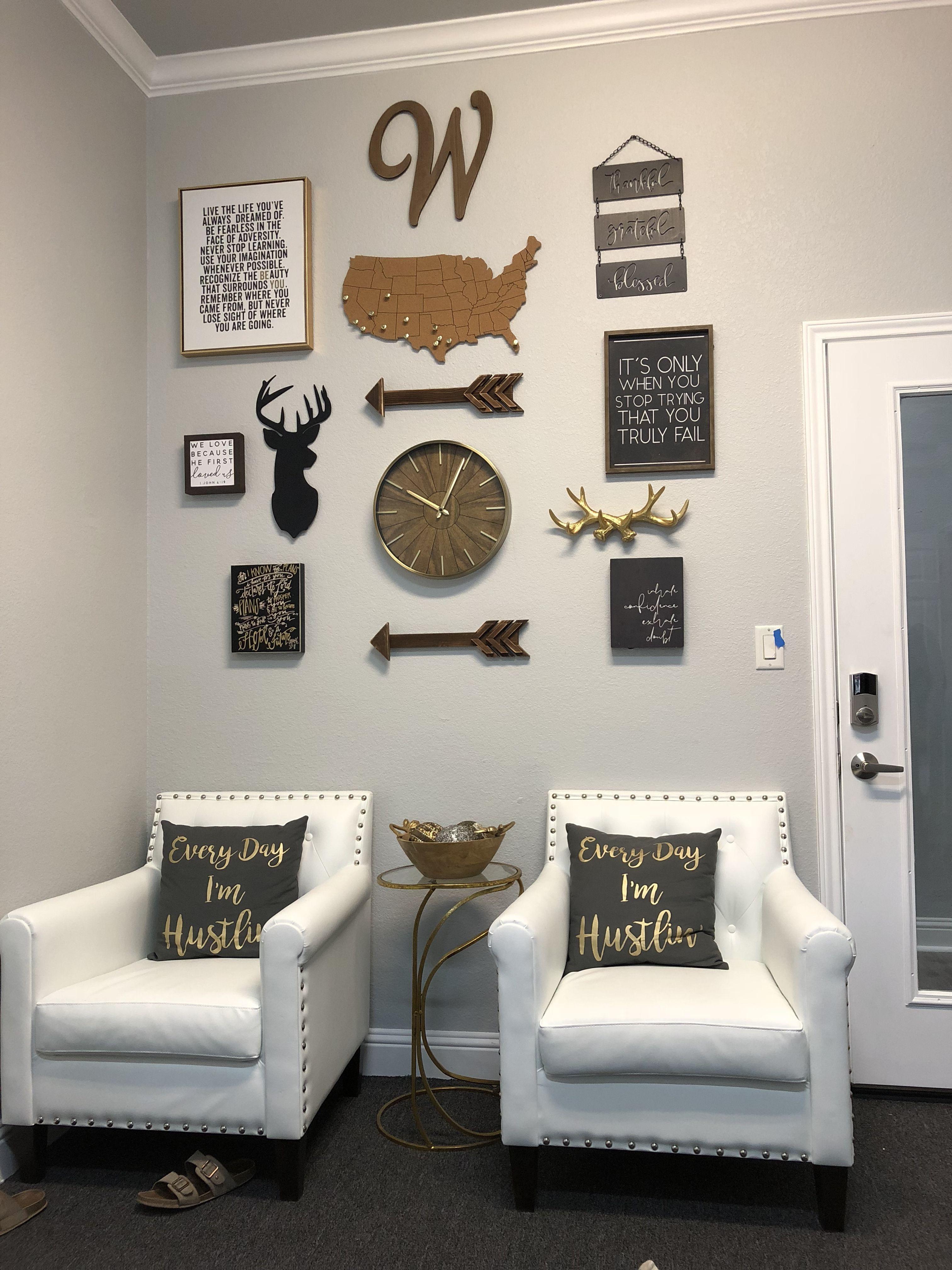 32 Creative Hobby Lobby Farmhouse Decor Ideas 25 Dining Room Wall Decor Country Decor Rustic Wall Decor Living Room