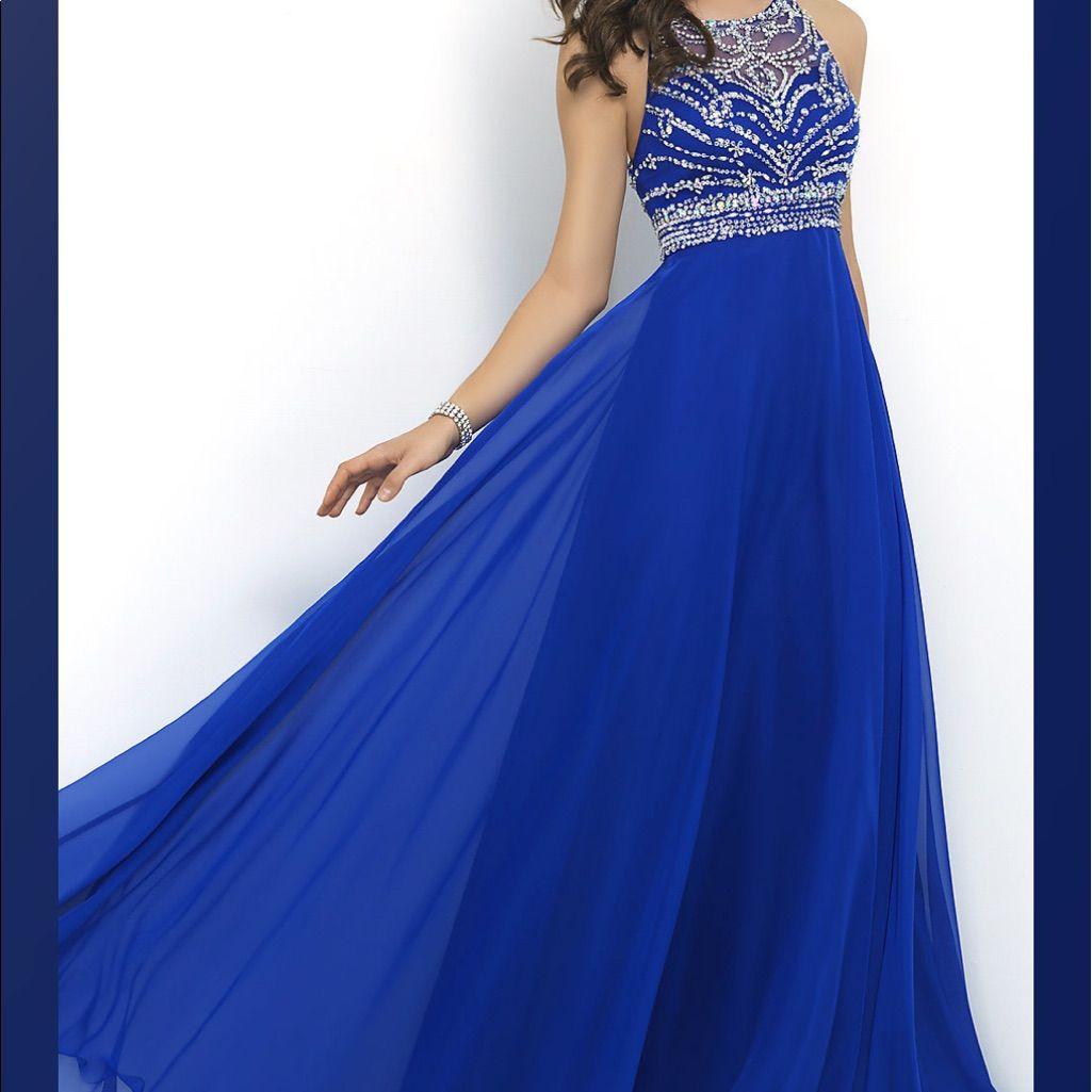 Promgirl formal prom dress formal prom dresses formal prom and formal