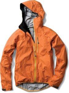49584f7e8 Westcomb Focus LT Hoody Best Lightweight Rain Jacket, Best Rain Jacket,  North Face Rain