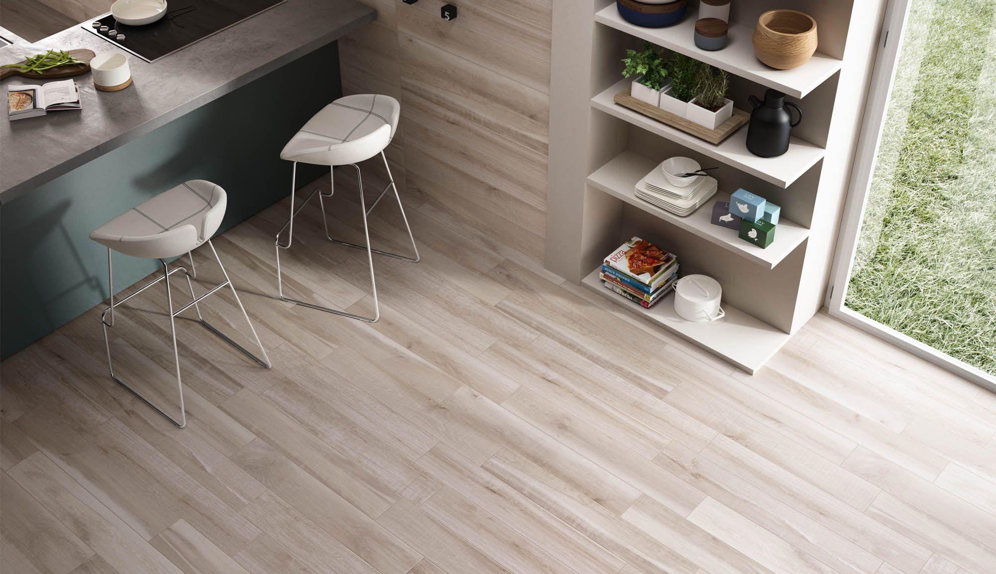 Wood Look Tile Eccellenza Floors And Tiles Floors In Orlando Wood Look Tile Kitchen Tiles Backsplash Flooring Store