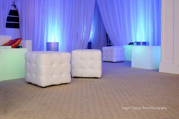 UpLighing U0026 Lounge Furniture   One Stop Party Decor Rentals San Jose |  Sacramento IDesignEvents Studio 916.396.7067