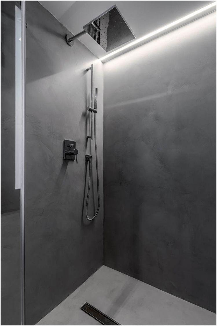 Beleuchtung Badezimmer Awesome Bad Beleuchtung Planen Tipps Und Ideen Mit Led Leuchten In 2020 Modern Bathroom Lighting Bathroom Lighting