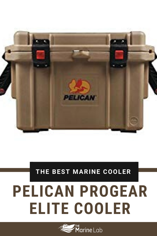 5 Best Marine Cooler For Boats 2020 Fresh Beer At All Times In 2020 Marine Coolers Cooler Portable Cooler