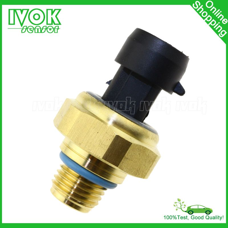 100 Test Manifold Absolute Oil MAP Pressure Sensor Switch