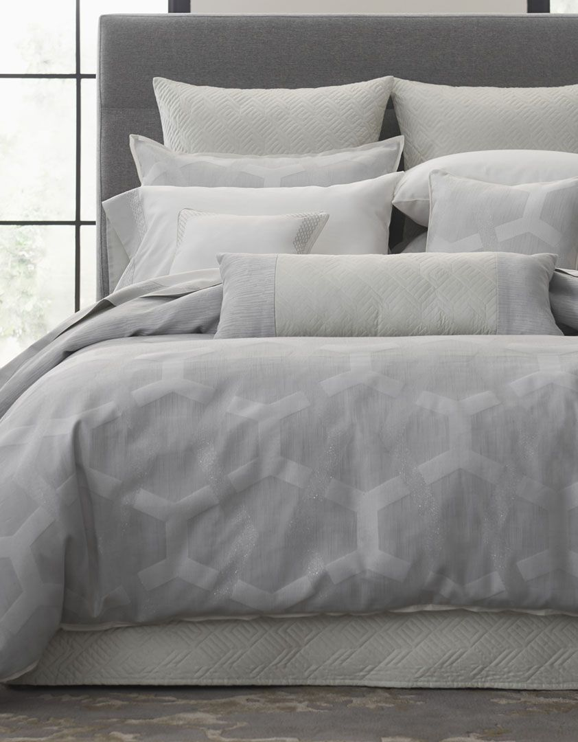 Gluckstein Home Josephine Duvet Cover Collection Hudson S Bay Looks Horrible In Compact Photo See Colour Palette Suggestions Pinterest