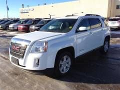 Used Cars In Winnipeg Mb Mid Town Ford Sales Ltd Cars For