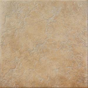 Floor Tile Ceramic Floor Flooring Ceramic Tiles