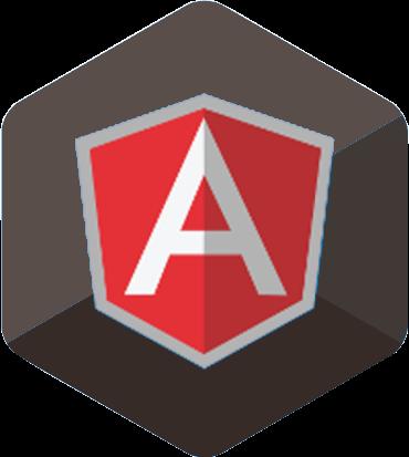 Angularjs Certification in Pune - Codekul Get Angularjs ...