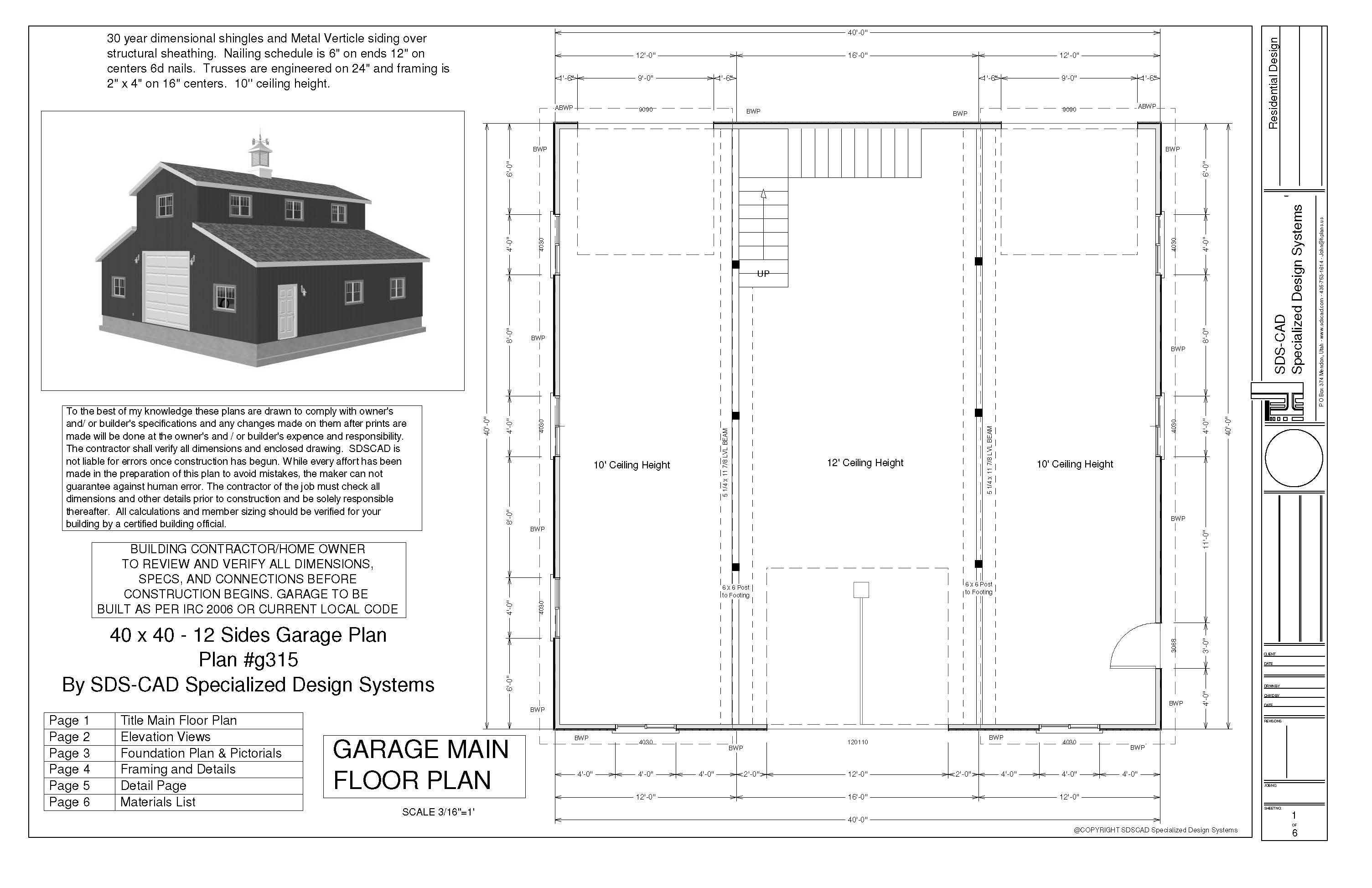 Monitor barn plans download plans for monitor barns for Small monitor barn