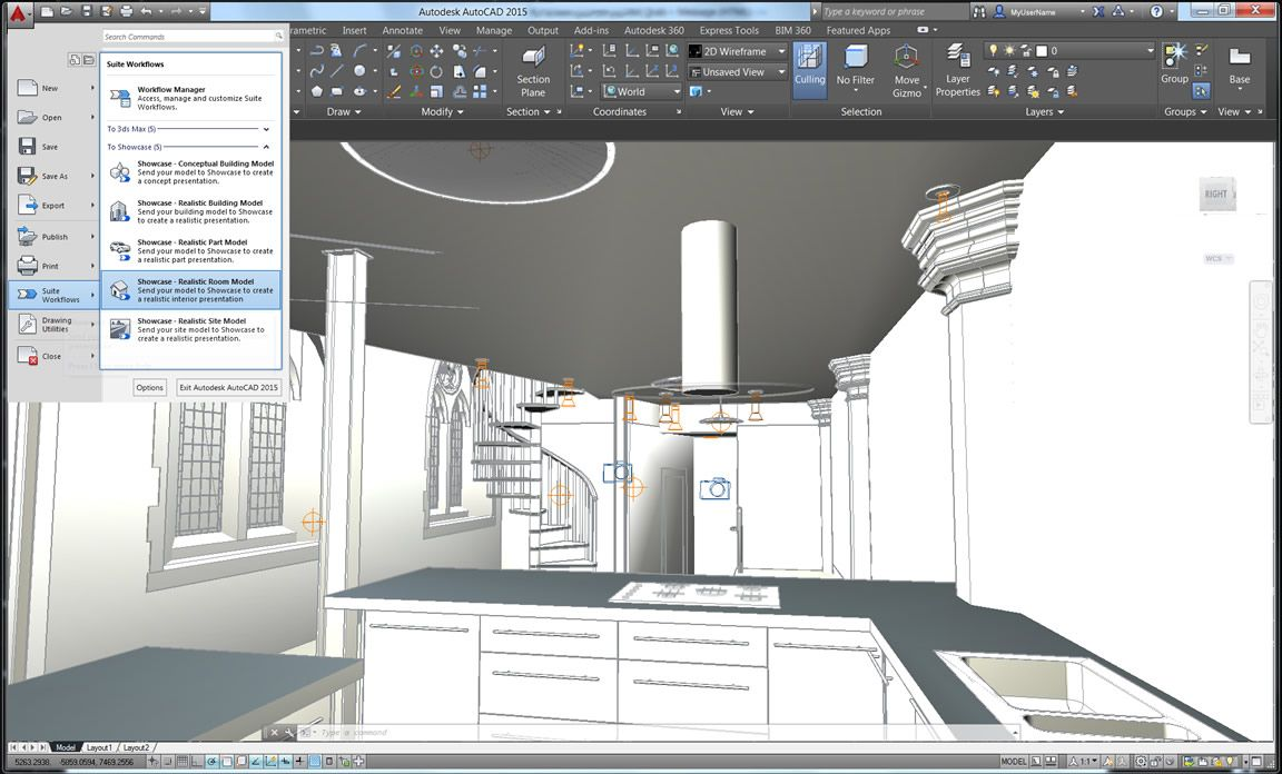 3D Cad Kitchen Design Software Free From The Show Biz Industry Blockbusters To Tv Advertisements The