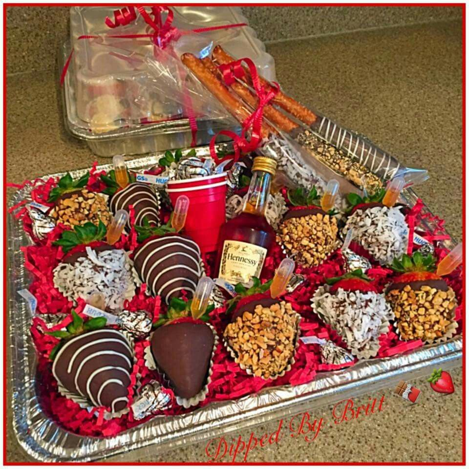 Simple Packaging Chocolate Strawberries Chocolate Covered Strawberries Chocolate Covered Fruit
