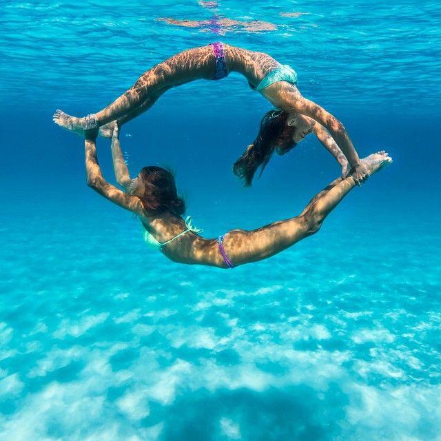 mermaid, soul sister