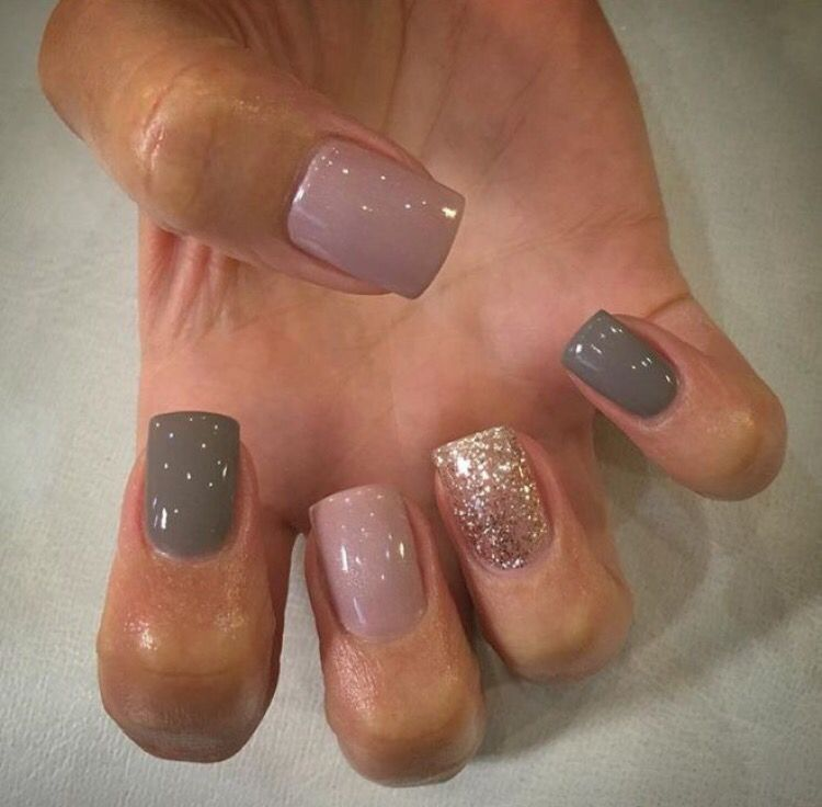 Pin by Megan McKenzie on Wedding | Pinterest | Makeup, Manicure and ...