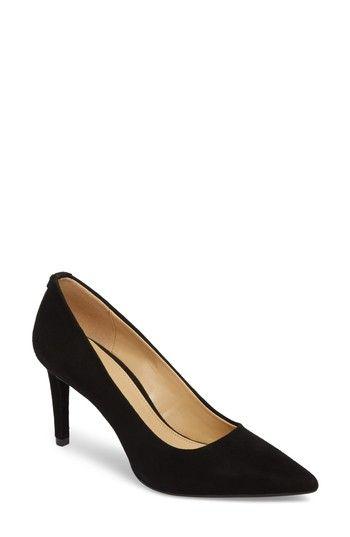 aee849481518 MICHAEL MICHAEL KORS DOROTHY FLEX PUMP.  michaelmichaelkors  shoes ...