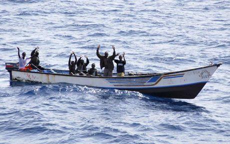 Opinion in 2019 | Somali Pirates | Pirates, Somali, Ship