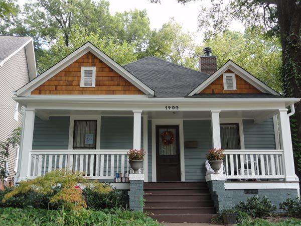 30274fc662aa858d2367ddcbb9f17390 Grey Cedar Shake House Plans on one story, for siding,